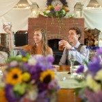 Troll Haven Sequim Wedding 29
