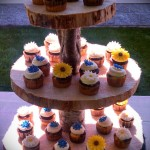 Crumley's Cakes Events Troll Haven Sequim