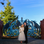 Hanah Reed Photography Troll Haven Farms Sequim Wedding Venue