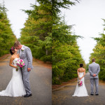 Isaac Gautschi Troll Haven Wedding Venue Sequim