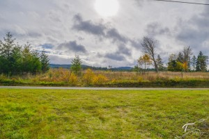 Troll Haven Property For Sale Sequim-25