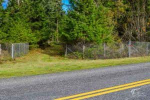 Troll Haven Property For Sale Sequim-26