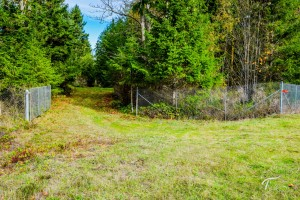 Troll Haven Property For Sale Sequim-27