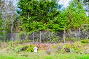 Troll Haven Property For Sale Sequim-29