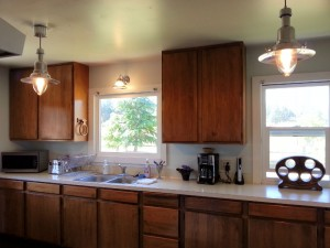 Troll Haven Sequim Vacation Rental Carriage House 18