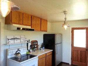 Troll Haven Sequim Vacation Rental Carriage House 19