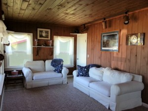 Troll Haven Sequim Vacation Rental Carriage House 20
